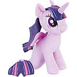 """Мягкая игрушка My little Pony """"Подводные пони"""", Искорка"""
