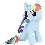 """Мягкая игрушка My little Pony """"Подводные пони"""", Рэйнбоу Дэш"""