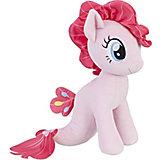 """Мягкая игрушка My little Pony """"Подводные пони"""", Пинки Пай"""