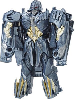 "Трансформер Transformers 5 ""Уан-степ"", Мегатрон"