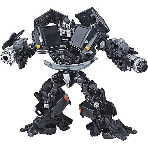 """Трансформеры Hasbro Transformers """"Коллекционный"""" Айронхайд, 16 см от Hasbro"""