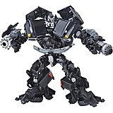 Коллекционная фигурка Transformers Studio Series, Айронхайд, 15,2 см