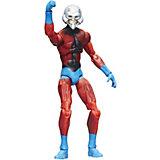 Коллекционная фигурка Avengers Marvel Legends Series, Человек-муравей,  9,5 см