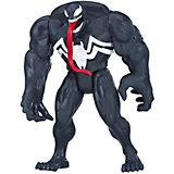 Игровая фигурка Spider-Man, Веном