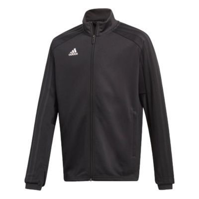 Adidas Performance Trainingsjacke Condivo 18 Aus Climacool