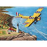 """Пазл Cobble Hill """"Самолет над морем"""", 1000 деталей"""