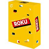Настольная игра Games Corporation ROKU