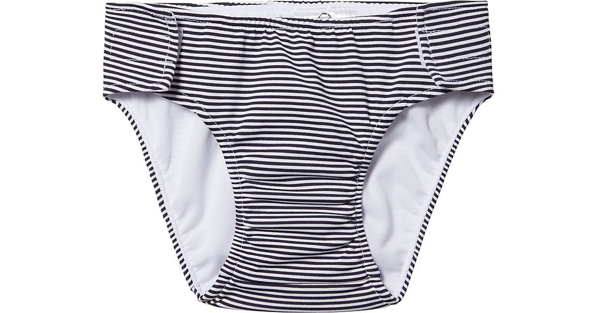 Steiff · Schwimmwindel Gr. 86 Jungen Kleinkinder