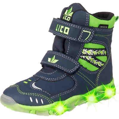 brand new 31f0d aa9e9 Blinkschuhe - LED Schuhe für Kinder günstig online kaufen ...