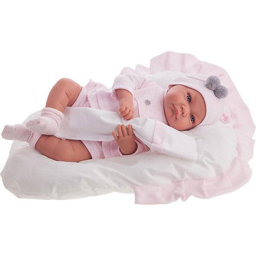 Кукла Munecas Antonio Juan Рика, 40 см от Munecas Antonio Juan