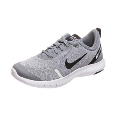 Flex Experience Run 8 Sneakers Low für Jungen, Nike