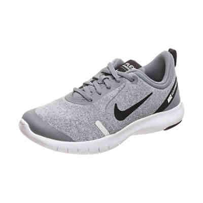 2a57d1f32257df Flex Experience Run 8 Sneakers Low für Jungen ...
