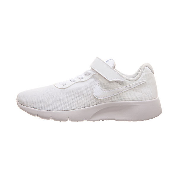 cheap for discount new appearance top quality Kinder Tanjun Sneakers Low, Nike Sportswear | myToys