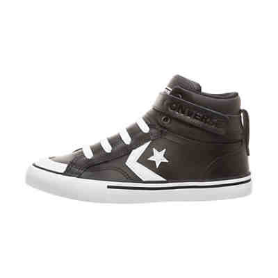 Pro Blaze Strap High Sneaker Kinder Sneakers High für Jungen