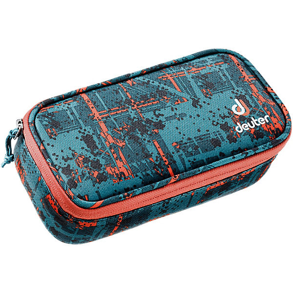 b0a36923b3892 Etuibox STRIKE arctic crash. Deuter