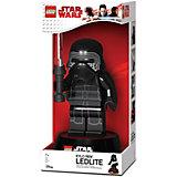 Игрушка-минифигура-лампа LEGO Star Wars, Kylo Ren