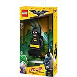 Налобный фонарик LEGO Movie, Batman
