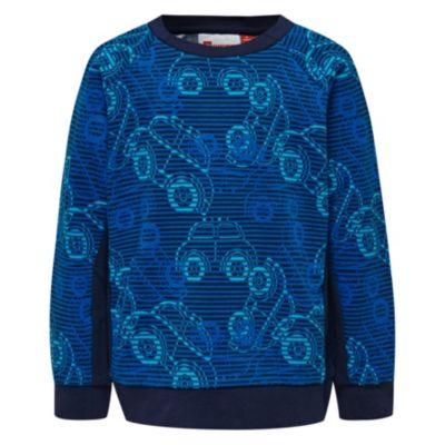Baby Sweatshirt SIRIUS für Jungen, LEGO wear | myToys