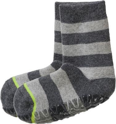 Sterntaler M/ädchen Socken Fli Fli SOFT uni