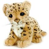 Игрушка Hansa «Детеныш леопарда»,  41 см