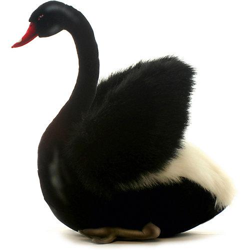 Игрушка  Hansa «Лебедь черный», 29 см от Hansa