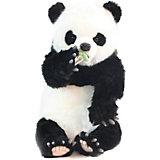 Игрушка Hansa «Детеныш панды»,  34 см