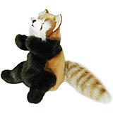 Игрушка на руку Hansa «Красная панда», 20 см
