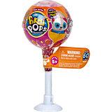 Ароматизированная игрушка Pikmi Pops