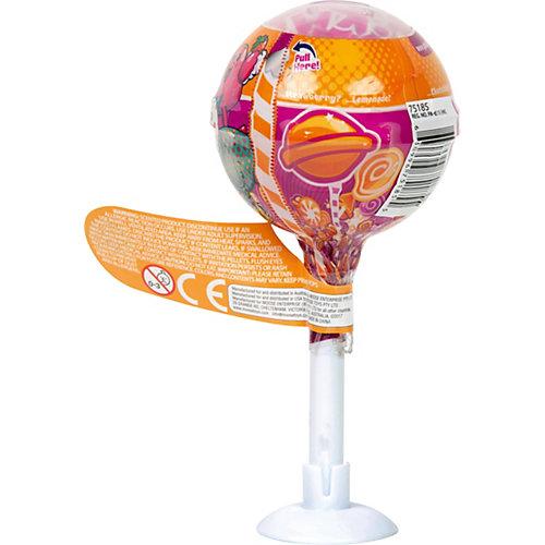 Ароматизированная игрушка Pikmi Pops от Moose