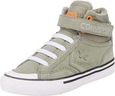 Sneakers High STAR PLAYER 3V für Jungen, CONVERSE