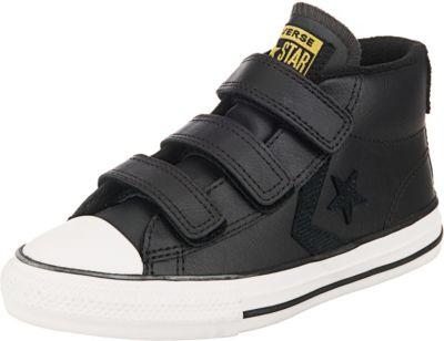 Tolle Kinder Converse Schuhe Chuck Taylor As Slip Ox Slip