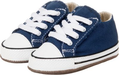 Converse Babyschuhe günstig online kaufen   baby walz