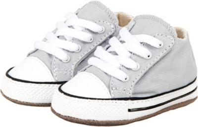 Converse Babyschuhe Krabbelschuhe