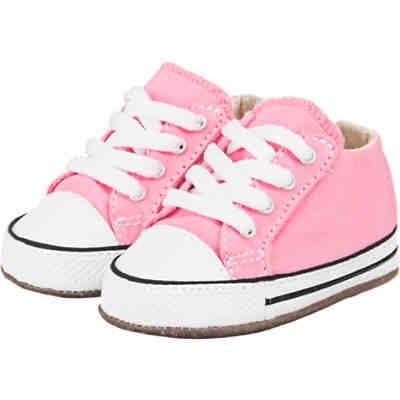 uk availability f8c77 d5814 CONVERSE Babyschuhe online kaufen   myToys