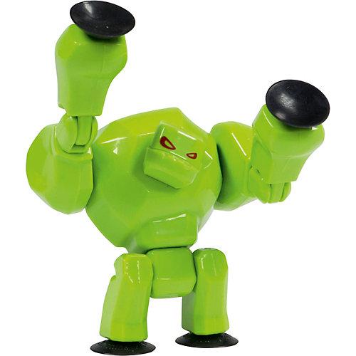 "Игрушка Zing Stikbot ""Мегамонстр"" от Zing"