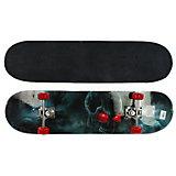Скейтборд Наша игрушка Darkness 79х20 см