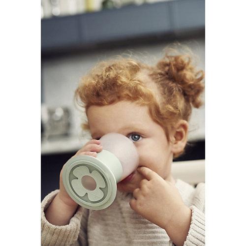 Набор кружек BabyBjorn - светло-зеленый от BabyBjorn