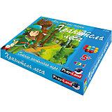 Настольная игра Play Land Хранитель леса