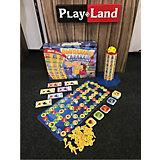 Настольная игра Play Land Мой дом: Выгодная сделка