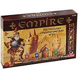 Настольная игра Play Land Империя