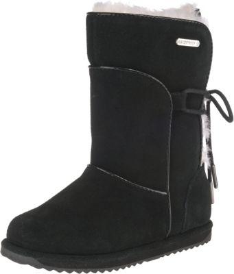 Winterstiefel Airlie, waterproof, für Mädchen, EMU Australia