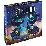 Настольная игра Фабрика игр Стеллиум