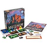 Настольная игра Gemenot: Мистериум