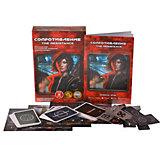 Настольная игра Magellan Сопротивление: 2-е издание