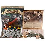 Настольная игра Magellan Крысары Сточных Вод