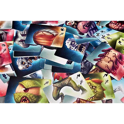 Настольная игра Magellan Кошмариум: 2-е издание от Магеллан
