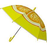 """Зонт Mary Poppins """"Апельсинка"""", 48 см"""