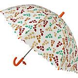 "Зонт Mary Poppins ""Осень"", 48 см"