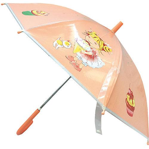 "Зонт Mary Poppins ""Лакомка"", 40 см от Mary Poppins"