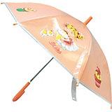 "Зонт Mary Poppins ""Лакомка"", 40 см"